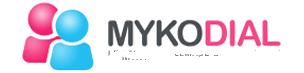 Mykodial le premier site de rencontre pour gay.